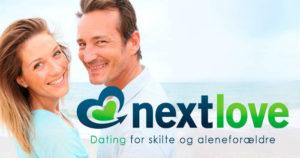 hvilken datingside skal man vælge