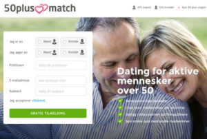 mest succesfulde kvindelige dating profiler