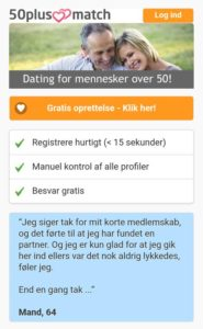 online dating diskrimination