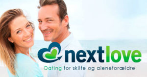 sjove mandlige dating site profiler