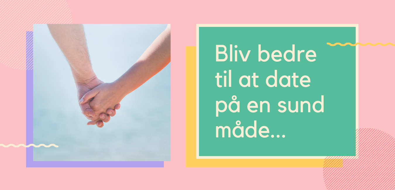 min kærlighed dating net login