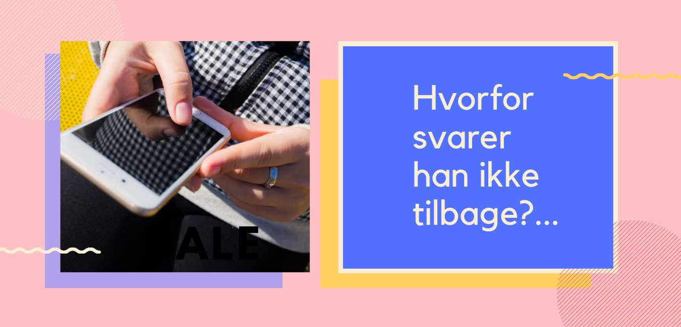 et års online dating