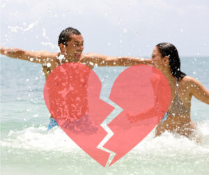 ishq dating site